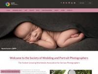 swpp.co.uk