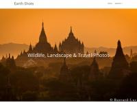 earthshots.org