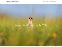 meerkatphotos.com