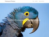 pantanalphotos.com