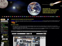 Worldwide HAM Radio QSL Website - Rankings - All Sites