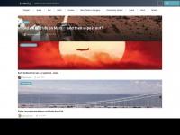 earthsky.org