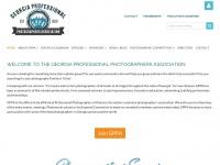 gppa.com