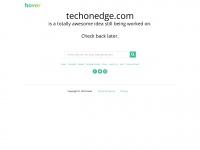 techonedge.com