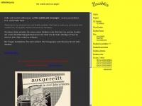 exaktapages.com
