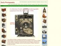 earlyphotography.co.uk