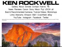 kenrockwell.com