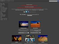terragalleria.com