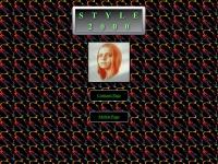 style2000.com