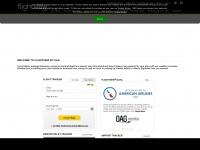 flightview.com
