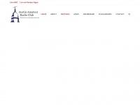 austinhams.org Thumbnail