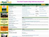 eham.net