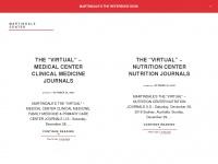 martindalecenter.com