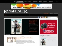 rangefinderonline.com