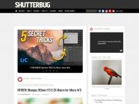 shutterbug.com