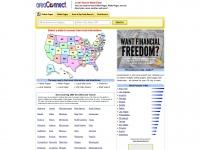 areaconnect.com