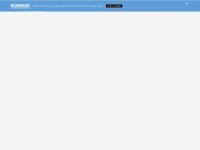 bonniercorp.com