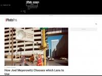 digitalphotopro.com