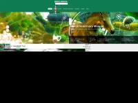 merckvetmanual.com