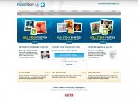 photostockplus.com