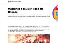galleryhopper.org Thumbnail