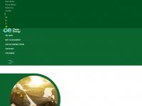 cleanenergyfuels.com