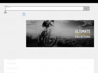 Txfishing.net