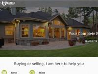butlerrealtor.com