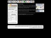 sellingsaltlake24-7.com