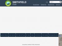smithfieldcity.org