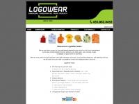 elogowear.com