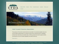 Ufda.org