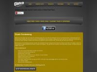 clutchsnacks.com