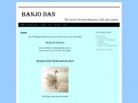 banjodan.com