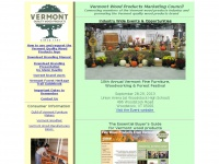 vermontwood.org