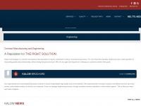 kalowtech.com