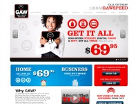 gaw.com