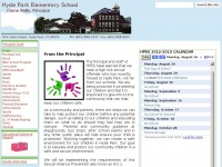 Hpes.org