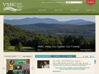 vnrc.org