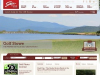 stowe.com
