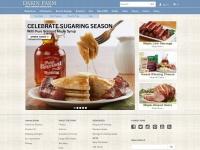 dakinfarm.com
