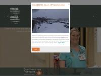 svhealthcare.org