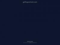 golfingvermont.com
