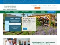 Cvmc.org