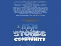 Tenstones.info