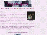 thedreamquilt.com
