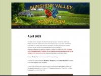 vermontberries.com
