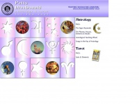 astrologertarot.com