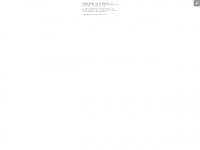 bellmas.com
