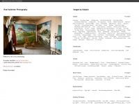 mexicanpictures.com